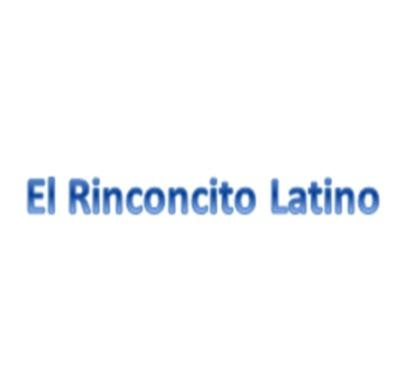 El Rinconcito Latino
