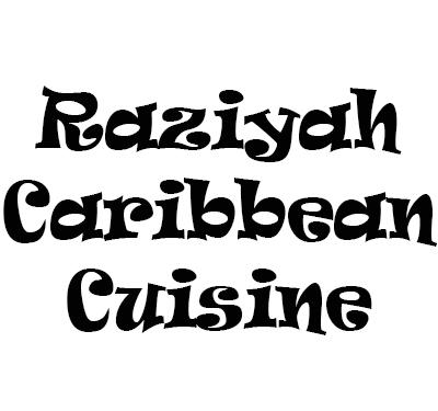 Raziyah Caribbean Cuisine