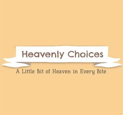 Heavenly Choices