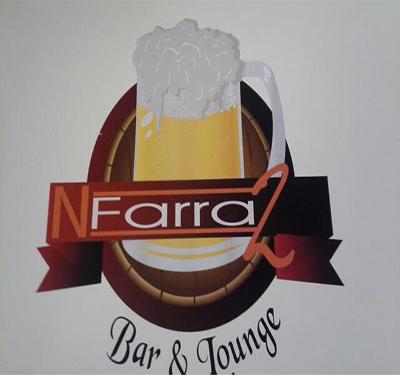 NFarra2 Bar & Lounge