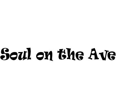 Soul on the Ave