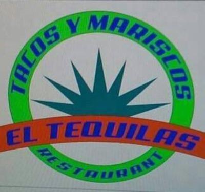 Tacos y Mariscos El Tequilas