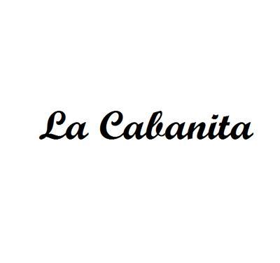 La Cabanita