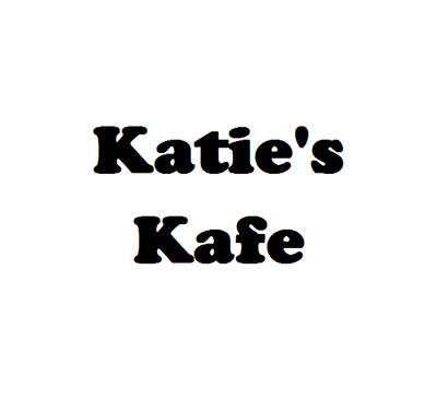 Katie's Kafe