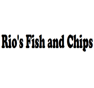 Rio's Fish and Chips