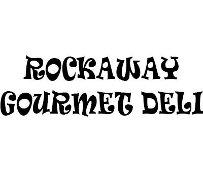 Rockaway Gourmet Deli