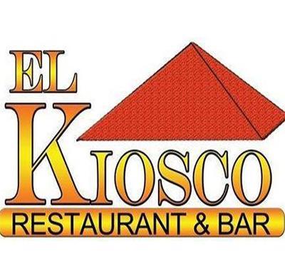 El Kiosco Restaurant & Bar