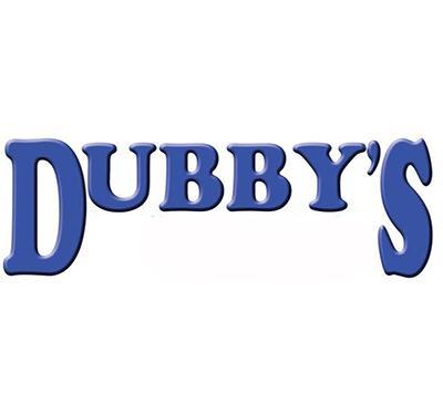 Dubby's