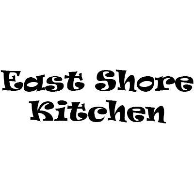 East Shore Kitchen