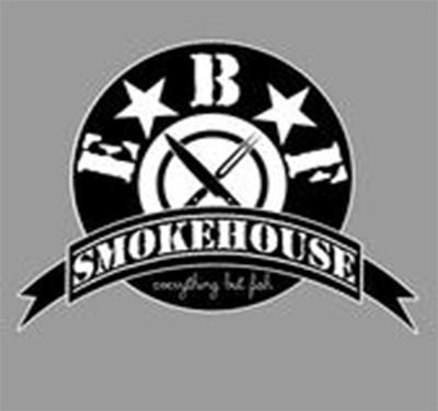 Ebf Smokehouse