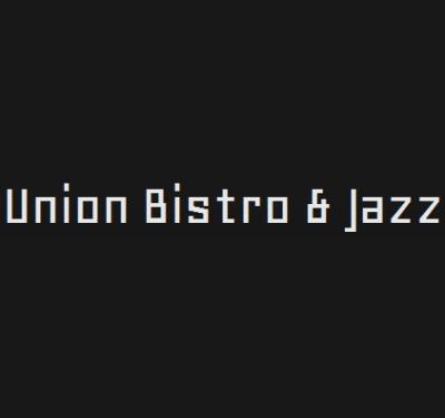 Union Bistro & Jazz