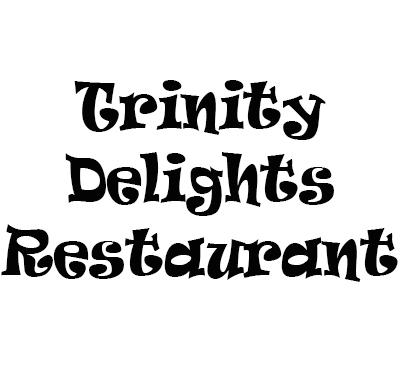 Trinity Delights Restaurant