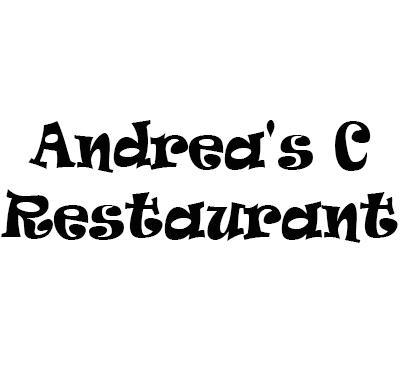 Andrea's C Restaurant