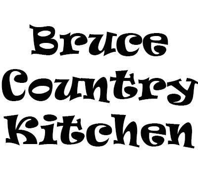 Bruce Country Kitchen