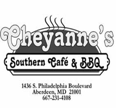 Cheyanne's Southern Cafe & BBQ