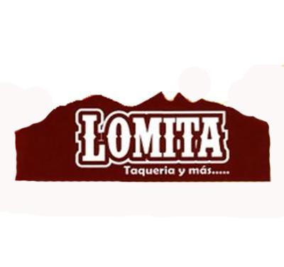 Lomita Taqueria y Mas