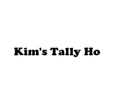 Kim's Tally Ho