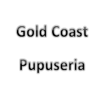 Gold Coast Pupuseria