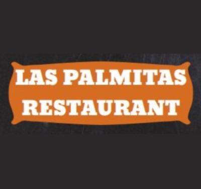 Las Palmitas Restaurant
