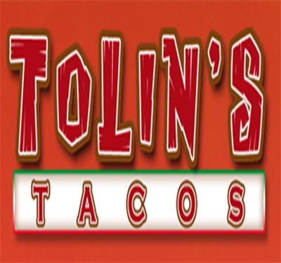 Tolin's Tacos 2