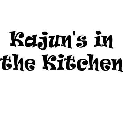 Kajun's