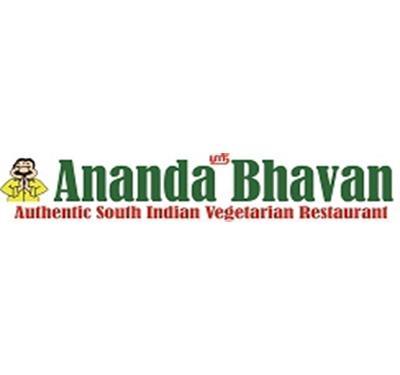Sri Ananda Bhavan
