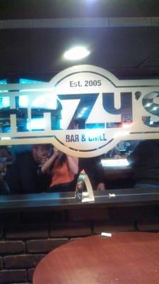 Hazy's Bar and Grill