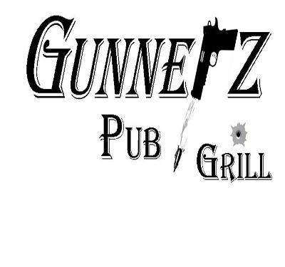 Gunnerz Pub & Grill