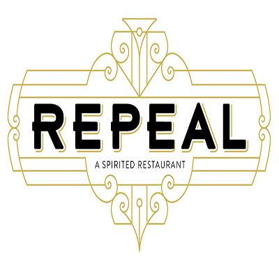 Repeal Restaurant