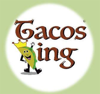 Tacos King