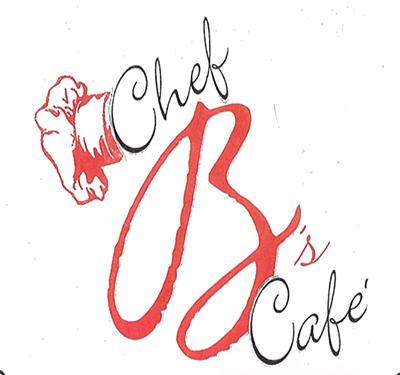 Chef B's Cafe