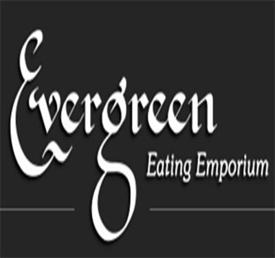 Evergreen Eating Emporium