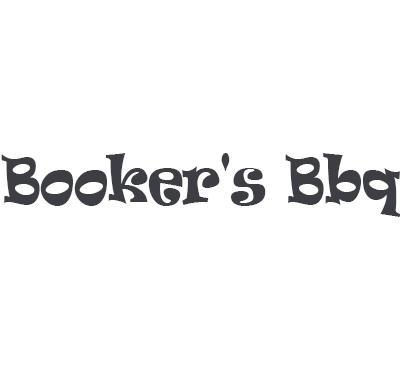 Booker's Bbq