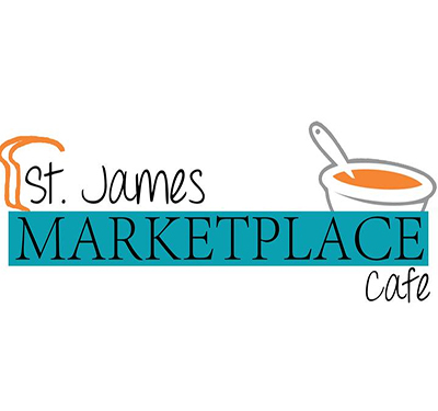 St James Marketplace Cafe