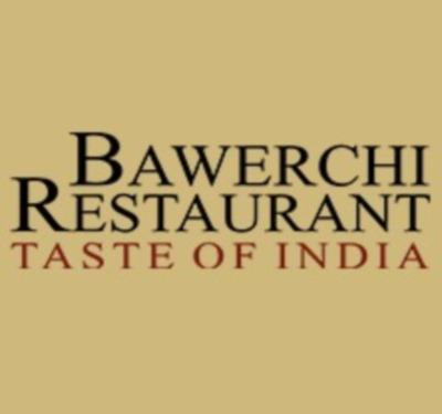 Bawerchi Restaurant