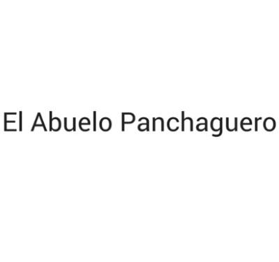 El Abuelo Pachaguero