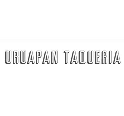 Uruapan Taqueria