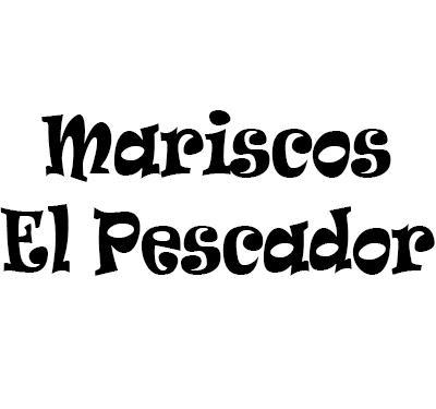 Mariscos El Pescador
