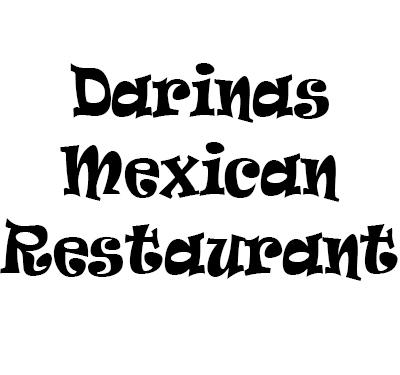 Darinas Mexican Restaurant