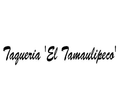 Taqueria El Tamaulipeco