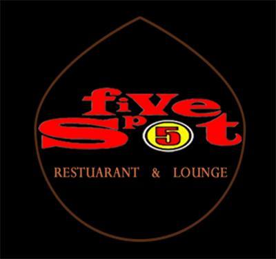 Five Spot Restaurant & Lounge