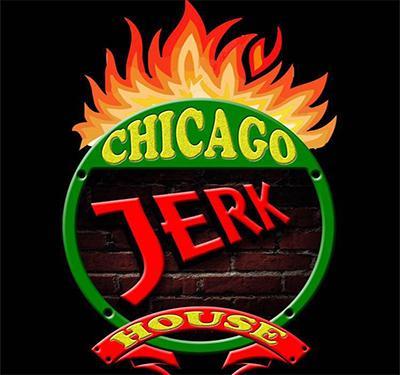 Chicago Jerk House