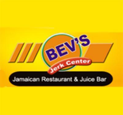 Bev Jerk Center