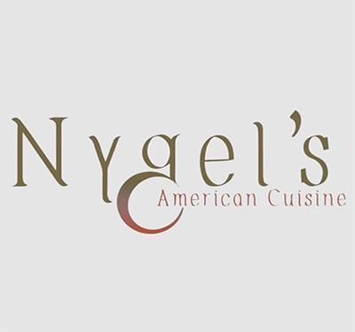 Nygel's American Cuisine