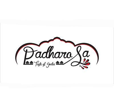 Padharo Sa