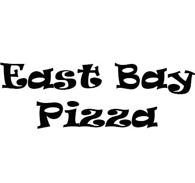East Bay Pizza