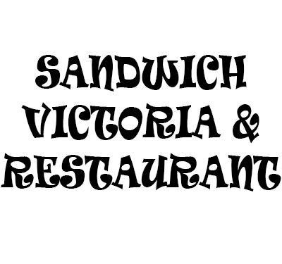 Sandwich Victoria & Restaurant