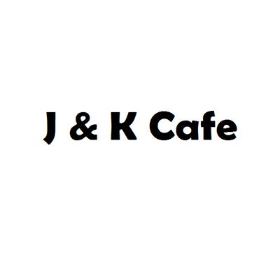 J & K Cafe