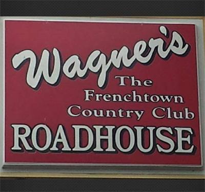 Wagners Roadhouse