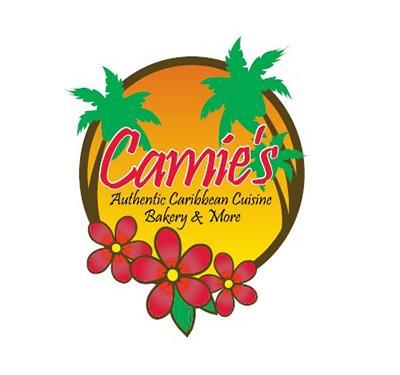 Camiea's Bakery & Restaurant